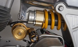 Motorcycle parts to have awesome riding experience (10)