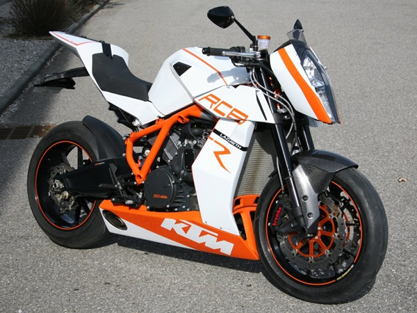 Motorcycle parts to have awesome riding experience (16)