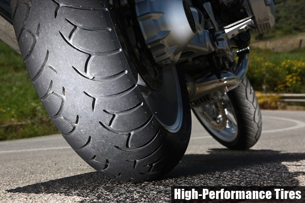 Motorcycle parts to have awesome riding experience (20)