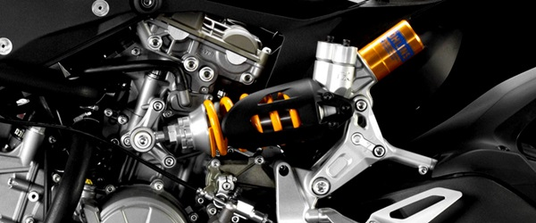 Motorcycle parts to have awesome riding experience (26)