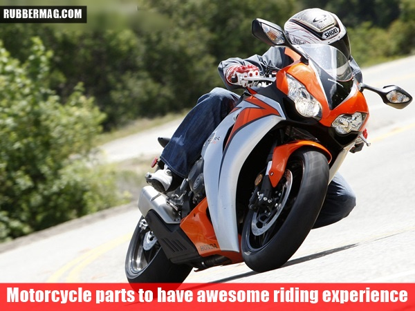Motorcycle parts to have awesome riding experience (7)