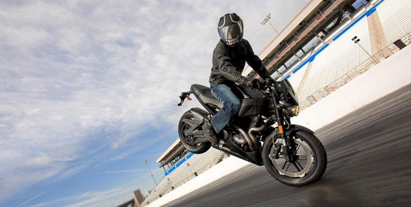 Ways to Increase Mileage of the Motor Bike (14)