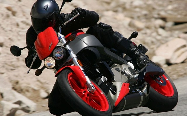 Ways to Increase Mileage of the Motor Bike (7)