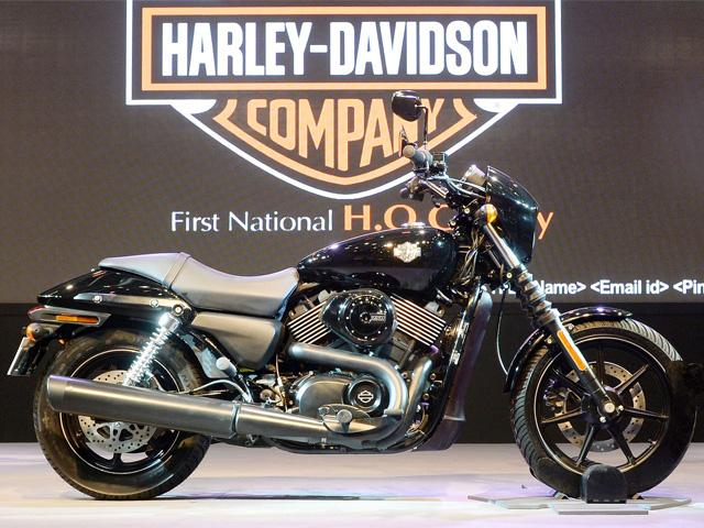 Harley davidson street 750 review mileage specifications - Harley davidson street 750 wallpaper hd ...